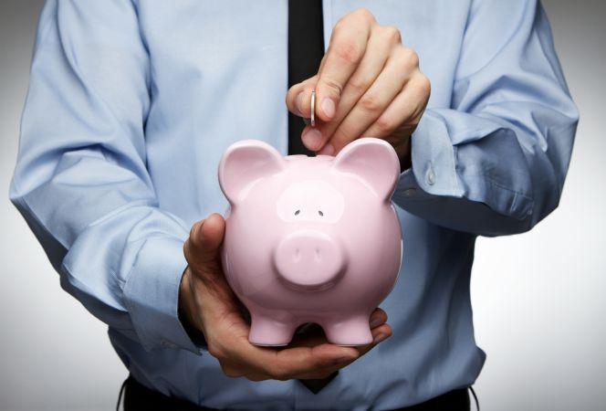 Seguros de ahorro y planes de pensiones: ahorro fiscal